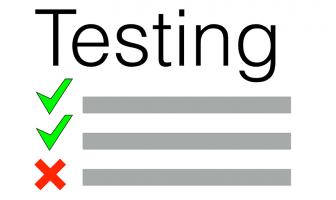 Duplicatorプラグインの複製でサイト移設、検証環境を作る